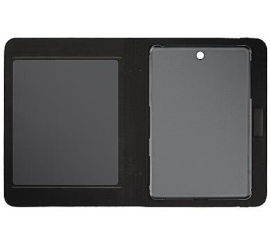 HP Pro Slate 12 Paper Folio + DOPRAVA ZDARMA