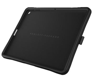 HP Pro Slate 12 Rugged Case (K3P98AA)