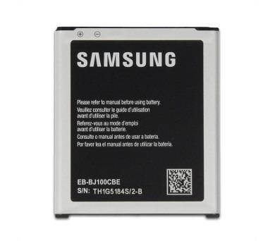 Samsung pro Galaxy J1 Li-Ion 3,85V 1850mAh - bulk + DOPRAVA ZDARMA