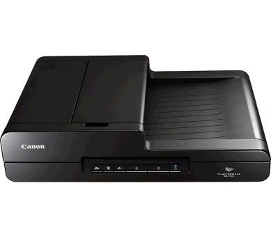 Canon skener DR-F120 + DOPRAVA ZDARMA