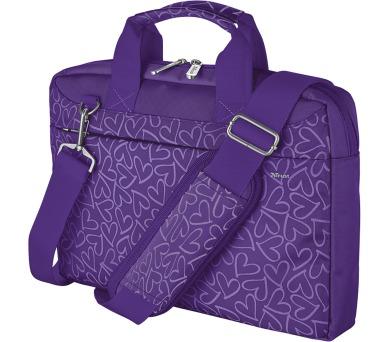 """TRUST Bari CarryBag for 13.3"""" laptops"""