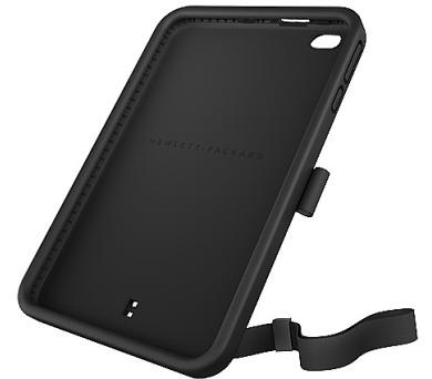 HP Pro Tablet 408 Rugged Case (L0V31AA) + DOPRAVA ZDARMA