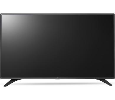 55LH530V LED FULL HD LCD TV LG + DOPRAVA ZDARMA