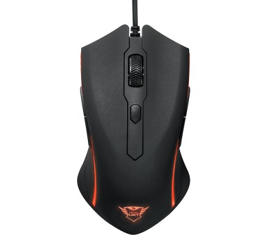 TRUST GXT 177 Gaming Mouse + DOPRAVA ZDARMA