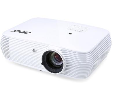 Acer A1500 DLP