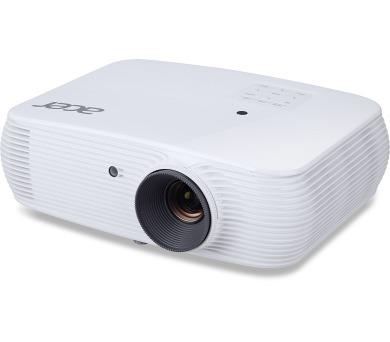 Acer H5382BD DLP