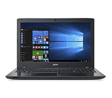 Acer Aspire E15 (E5-575G-72JD) i7-7500U + DOPRAVA ZDARMA