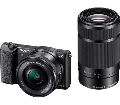 Sony A5100Y