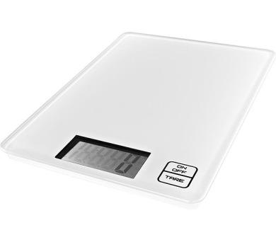 Kuchyňská váha KT05W