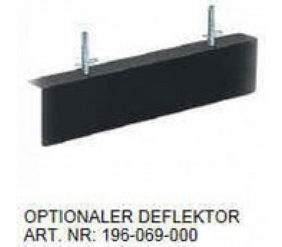 MTD Deflektor k PS 700 + DOPRAVA ZDARMA