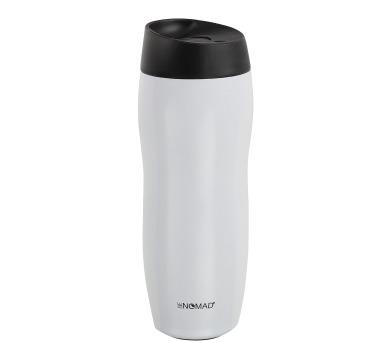 BeNomad MEN335W - Termo hrnek bílý.
