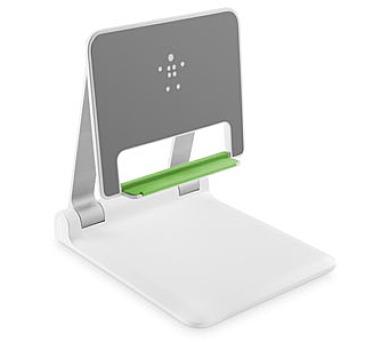 BELKIN Portable Presenter Tablet Stand + DOPRAVA ZDARMA