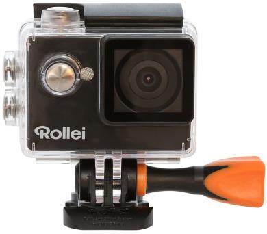 Rollei ActionCam 350