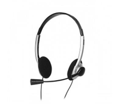 SPEEDLINK Maia Stereo Headset