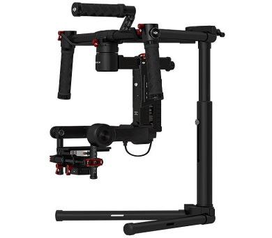 DJI PROFI Ronin-M - Stabilizační držák pro menší kamery + DOPRAVA ZDARMA