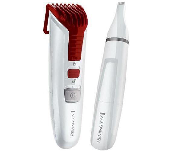 Remington MB4122 Beard Boss