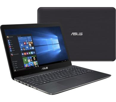 X556UV-XO342T 15,6 i5 8GB 1T 2G W10 Asus + DOPRAVA ZDARMA