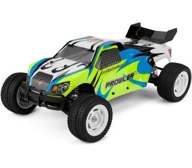 HIMOTO RC Auto - Truggy PROWLER XT 1/12 elektro RTR set 2,4GHz + DOPRAVA ZDARMA