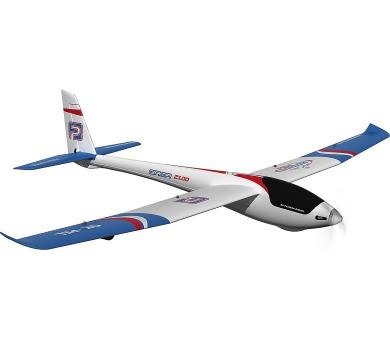 Pelikan letadlo GAMA 2100 M1 + DOPRAVA ZDARMA