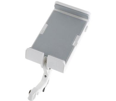 Phantom 3 držák mobilu/tabletu
