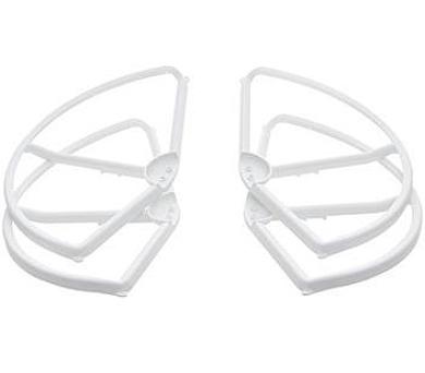 Phantom 3 sada ochranných oblouků