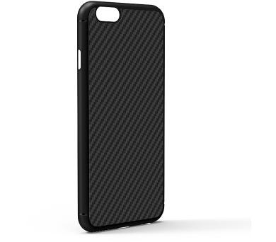 Nillkin Zadní Kryt Black pro iPhone 7