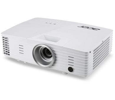 Acer P1185 DLP