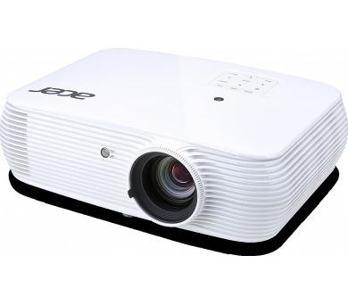 Acer P1502 DLP