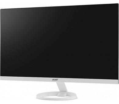 """Acer R271wmid 27"""",LED"""