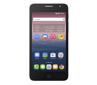 Mobilní telefon ALCATEL POP 4+ 5056D MOVE EDITION