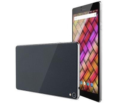 Umax VisionBook P70 LTE - šedý