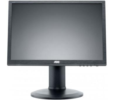 AOC I960PRDA - 1280x1024,IPS,DVI,piv,rep