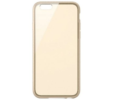 BELKIN Air Protect SheerForce Case for iPhone 6 Plus /6S Plus Gold + DOPRAVA ZDARMA