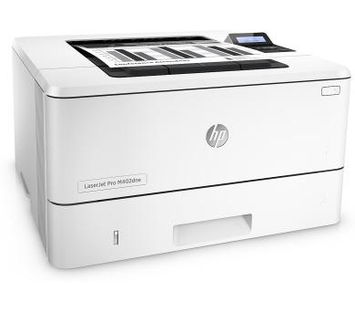 HP LaserJet Pro M402dne + DOPRAVA ZDARMA