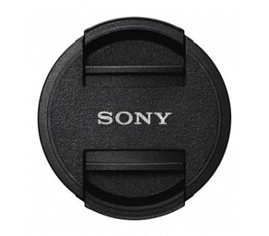 Sony - průměr 40,5mm