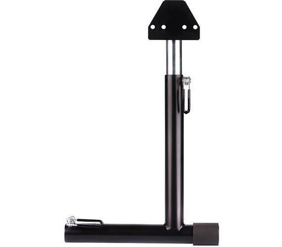 RGS Modul - upgrade + DOPRAVA ZDARMA