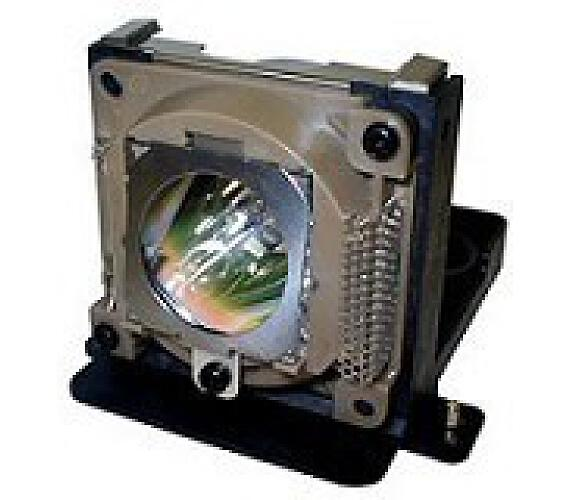 BENQ LAMP MODULE MX852UST MW853UST + DOPRAVA ZDARMA