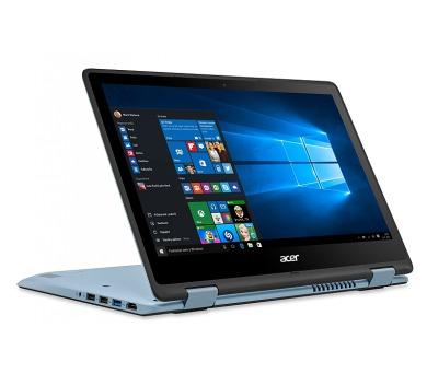 Acer Spin 1 (SP111-31-C79C) Celeron N3450