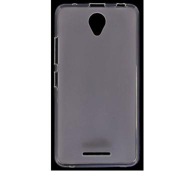Kisswill TPU Pouzdro Black pro Lenovo A2010 LTE