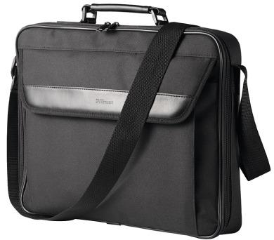 "TRUST 16"" Atlanta Carry Bag (21080)"