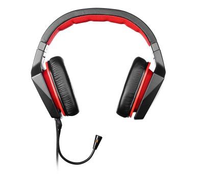 Lenovo Y Gaming Surround Sound Headset(P960)
