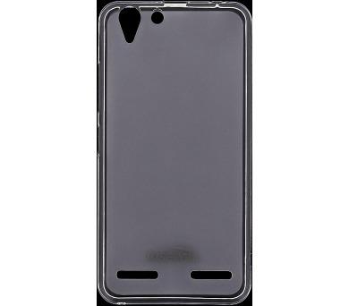 Kisswill TPU Pouzdro Transparent pro Lenovo Vibe K5 Note