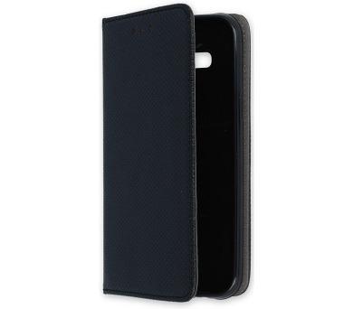 Smart Magnet pouzdro Lenovo Vibe K5 black
