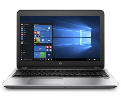 Notebook HP ProBook 450 G4 i3-7100U