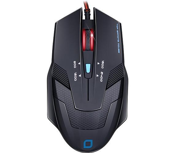 EVOLVEO MG636 herní myš