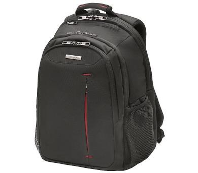 Samsonite Guardit Laptop Backpack S 13 -14´´Black + DOPRAVA ZDARMA
