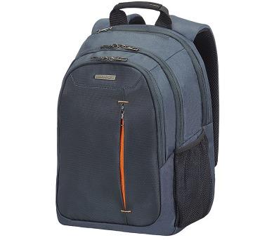 Samsonite Guardit Laptop Backpack S 13 -14´´ Grey + DOPRAVA ZDARMA