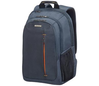 Samsonite Guardit Laptop Backpack M 15 -16´´ Grey + DOPRAVA ZDARMA
