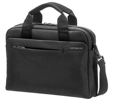 Samsonite Network 2 Laptop Bag 11 - 12,1´´Charcoal