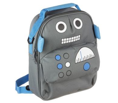 Dětský batoh MY DOODLES Robot